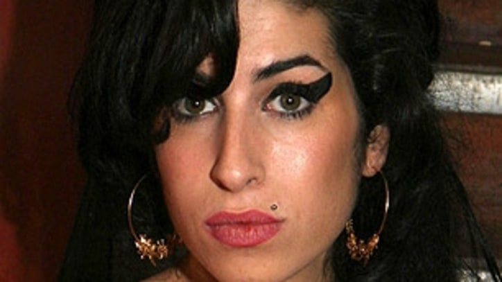 Week in Music: Saying Goodbye to Amy Winehouse