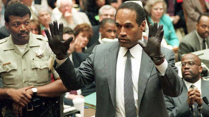 'O.J.: Made in America': Inside ESPN's Definitive Simpson Doc
