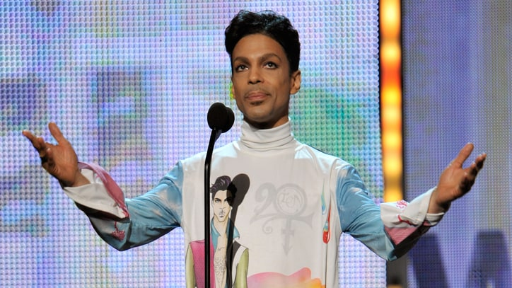 BET Awards Prince Tribute to Feature Sheila E., the Roots, D'Angelo