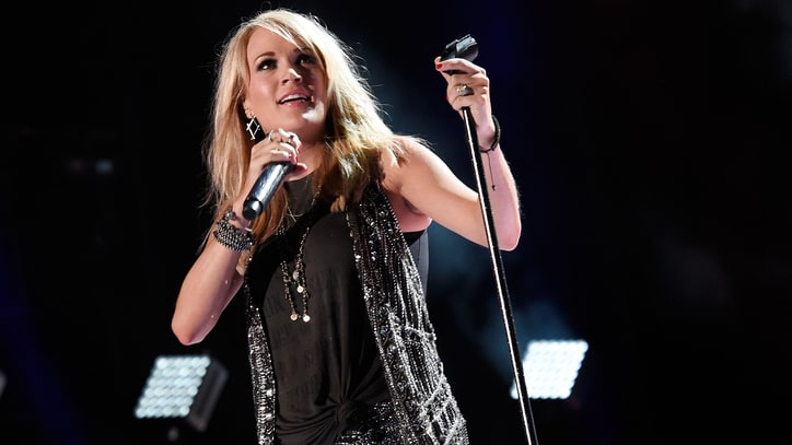 CMA Music Fest 2016: 30 Must-See Acts