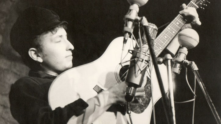 Readers' Poll: The 10 Best Bob Dylan Covers