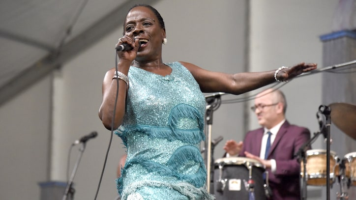 Hear Sharon Jones & The Dap-Kings' Groovy Allman Brothers Cover