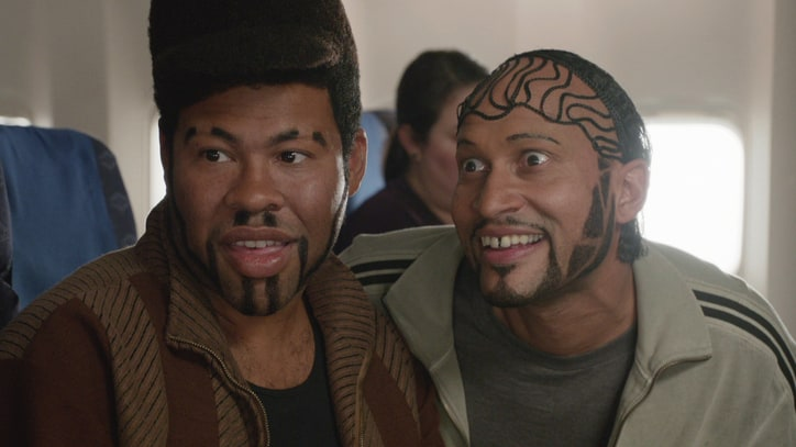 Watch Every 'Key and Peele' Sketch Online