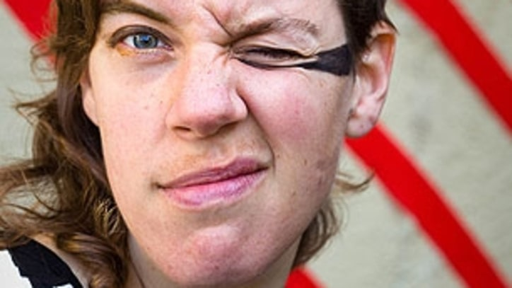 Rock on TV Preview: tUnE-yArDs Make Their Late Night Debut