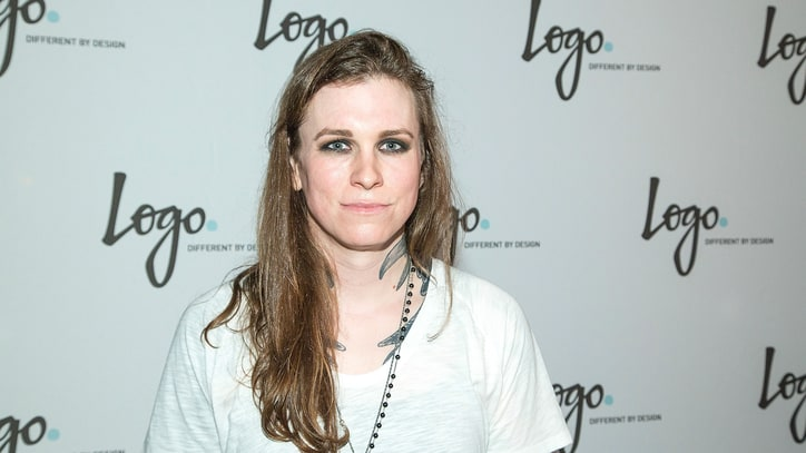 Laura Jane Grace Talks Orlando Shooting, Need for More Gun Control