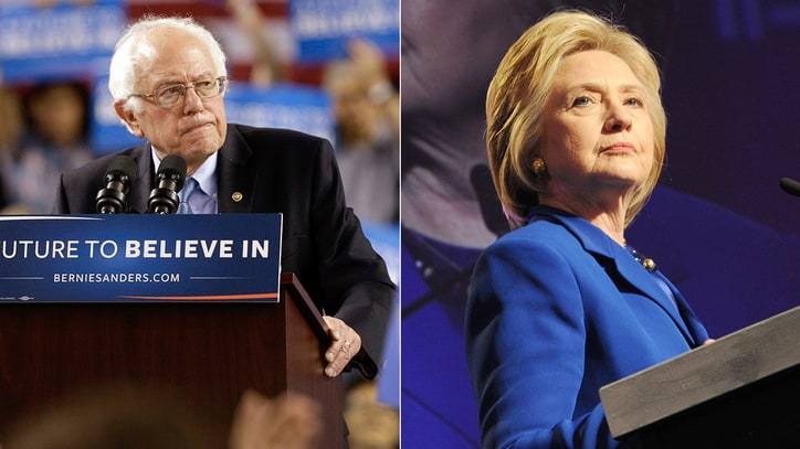 Clinton and Sanders Should Unite to Ban Assault Weapons
