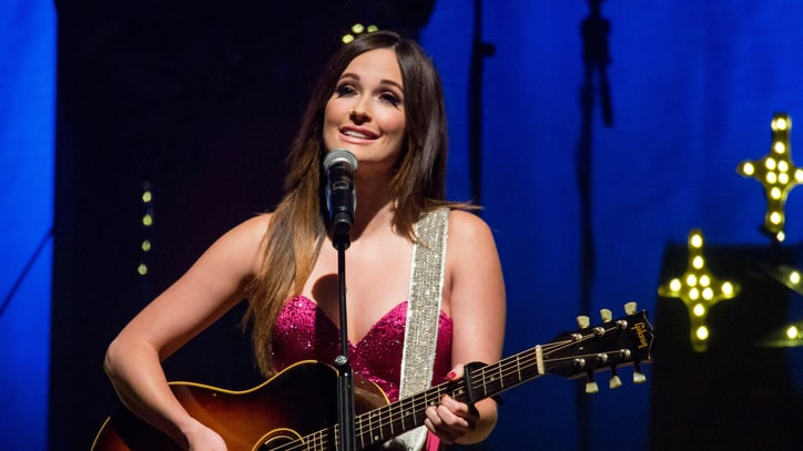 Kacey Musgraves, Conor Oberst Bring Collabs, Camaraderie to NYC Fest