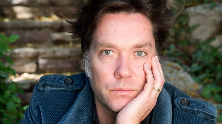 Rufus Wainwright on Orlando Shooting: 'Fight for Justice Only Just Begun'