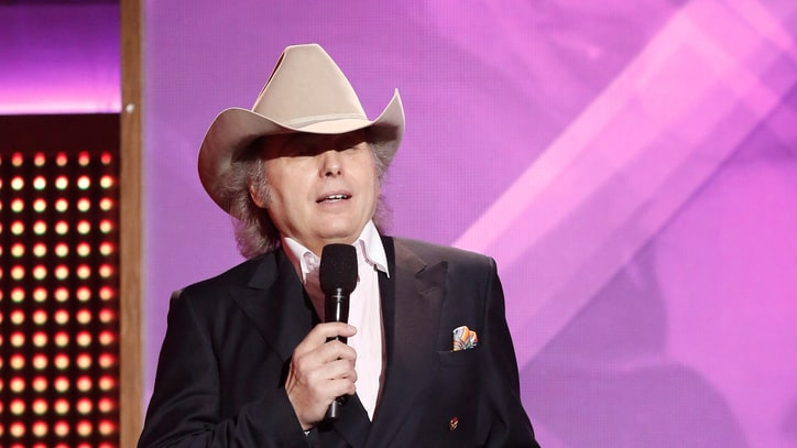 Dwight Yoakam Reunites With Billy Bob Thornton in New Drama 'Goliath'
