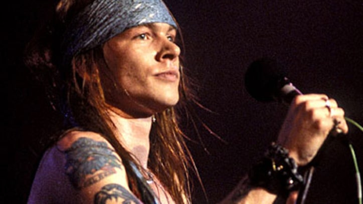 a history of gun and roses Get all the latest photos, news, reviews and interviews with guns n' roses by music experts on nme this is the ultimate destination for guns n' roses fans.