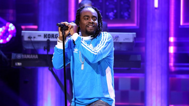 Wale Drops New Mixtape 'Summer on Sunset'