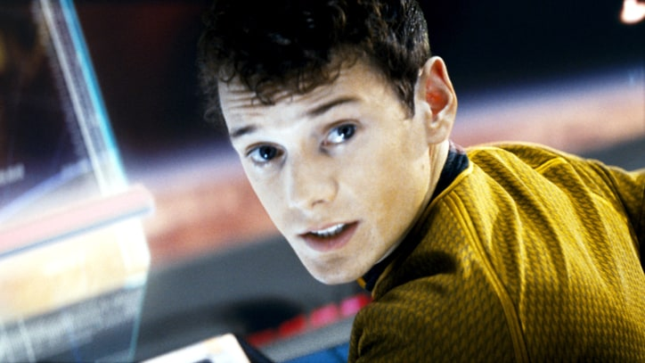 Remembering Anton Yelchin's Greatest Film Roles
