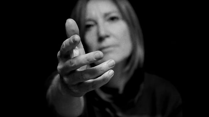 See Portishead's Politicized Video for Abba Cover 'SOS'