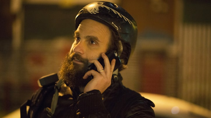 Watch Mellow Trailer for HBO Stoner Comedy 'High Maintenance'