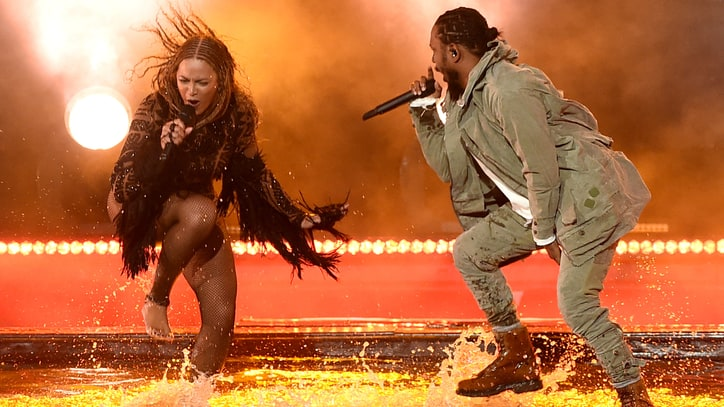 BET Awards 2016: 20 Best and Worst Moments