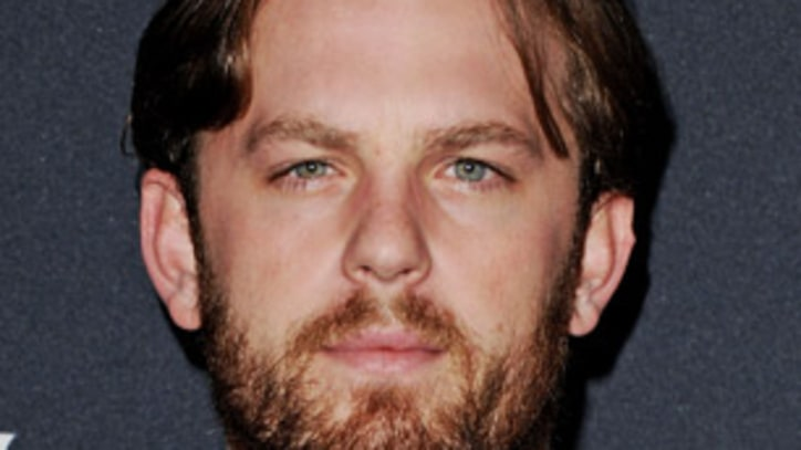 Kings of Leon's Cancelled Tour Could Be Very Expensive