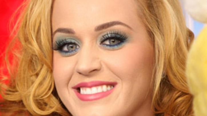 Katy Perry Set to Break Michael Jackson Chart Record