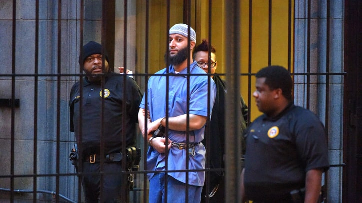 'Serial' Subject Adnan Syed: 4 Key Pieces of Evidence, Explained