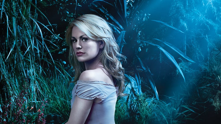 'True Blood' Broadway Musical in the Works