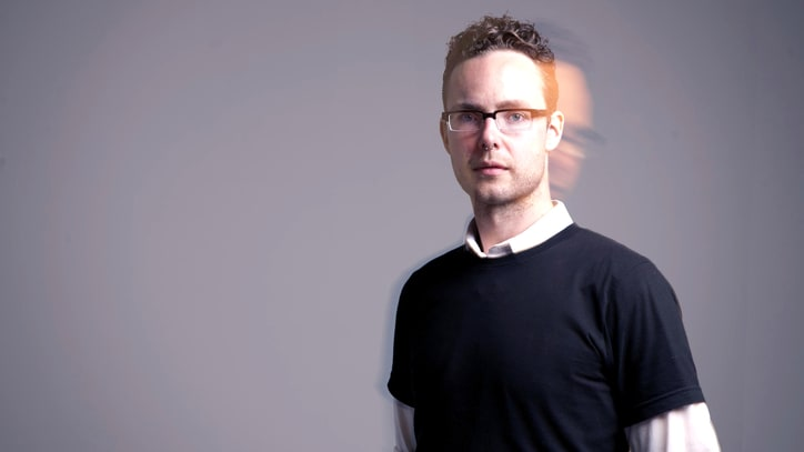 Hear Ian William Craig's Gorgeous Decaying-Tape Symphony 'Centres'