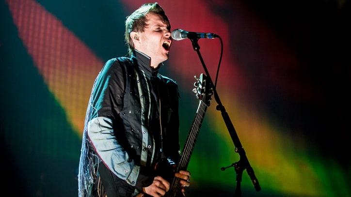 Watch Sigur Ros Turn TV Event into Stunning Time-Lapse Video