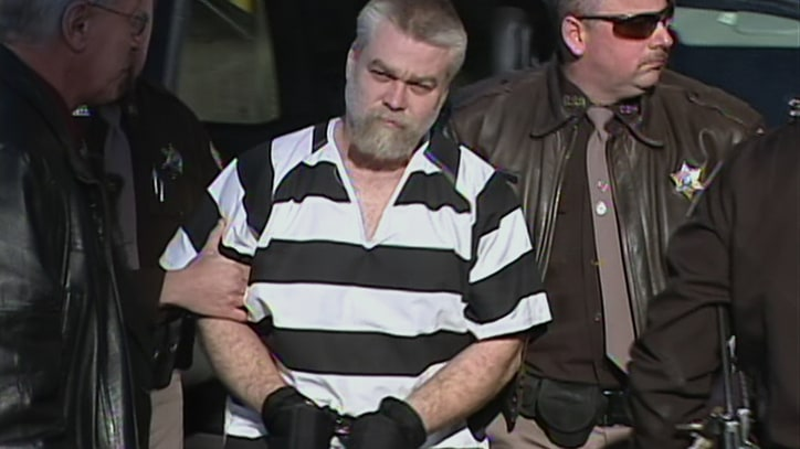 'Making a Murderer': What Did Steven Avery's Neighbor See?