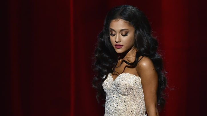 Victoria Monet, Ariana Grande Respond to Recent Tragedies With 'Better Days'