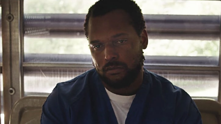 Watch Schoolboy Q Weigh Freedom, Incarceration in New Video