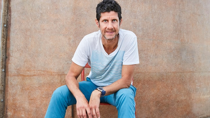 Beastie Boys' Mike D on Beats 1 Radio Show, 'Licensed to Ill' at 30
