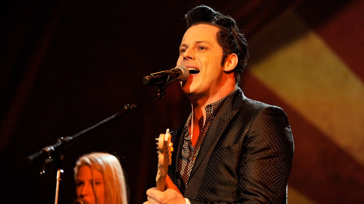 Jack White Named to Nashville Gender Equality Council