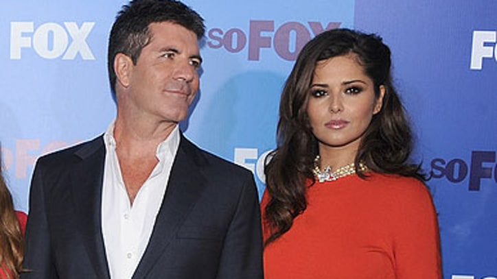 Simon Cowell: Why Cheryl Cole Was Fired From 'X Factor'