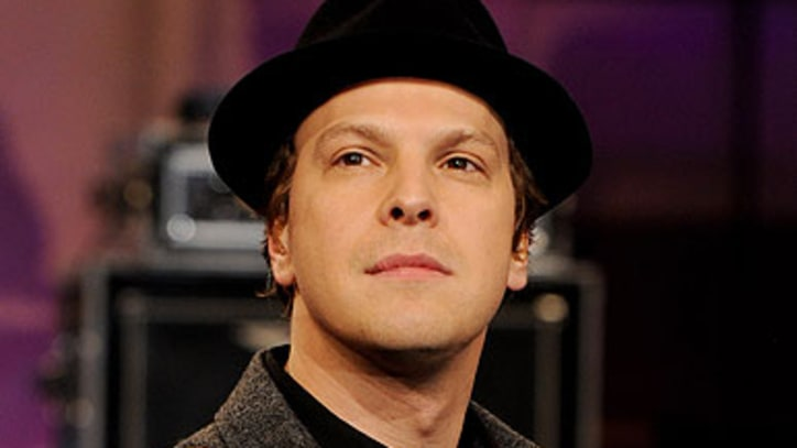 Gavin DeGraw Discharged From Hospital