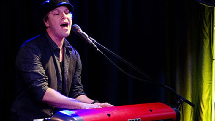 Gavin DeGraw's Attackers Didn't Know He Was Famous