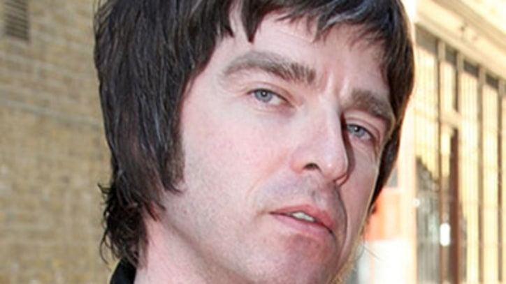 Noel Gallagher on Mumford & Sons, Radiohead and His Brother