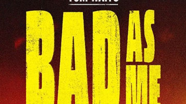 Tom Waits to Release New Album 'Bad As Me' in October