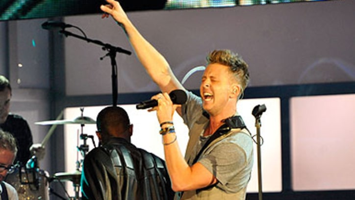 OneRepublic Singer to Franchise NYC BBQ Chain