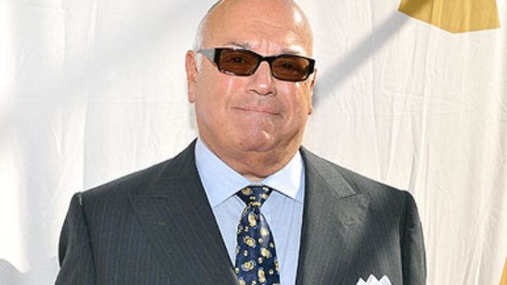 Michael Jackson Manager Frank Dileo Dead at 63