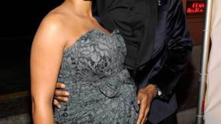2010 Black Ball: Alicia Keys, Beyoncé, Jay-Z, Whitney Houston and more