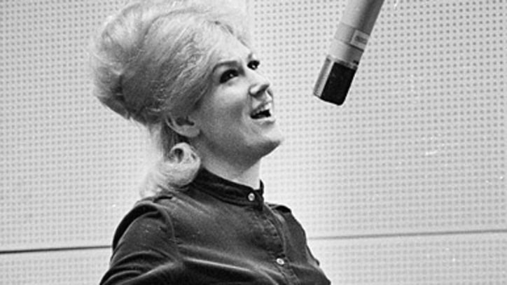 Before Adele: A Short History of British Soul Divas