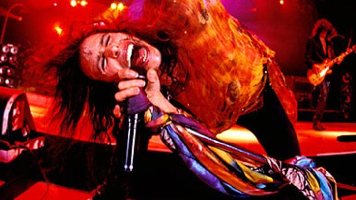 The 10 Best Aerosmith Music Videos