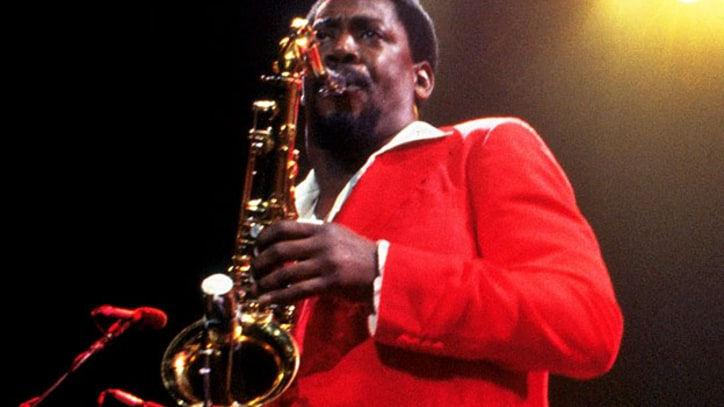 Clarence Clemons' Greatest Moments