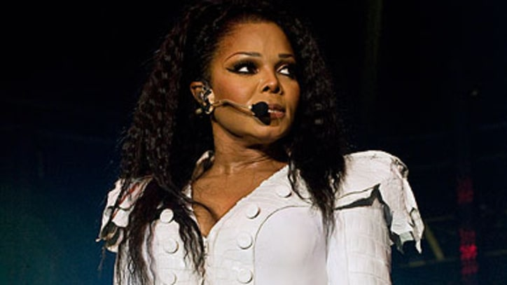 Janet Jackson: I Won't Attend Michael Jackson Tribute Concert