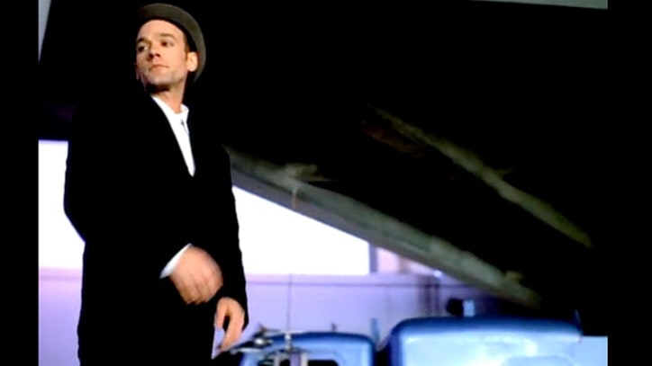 R.E.M.'s 15 Greatest Music Videos