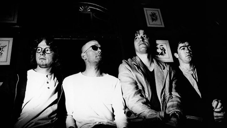 Readers Poll: The 10 Best R.E.M. Songs