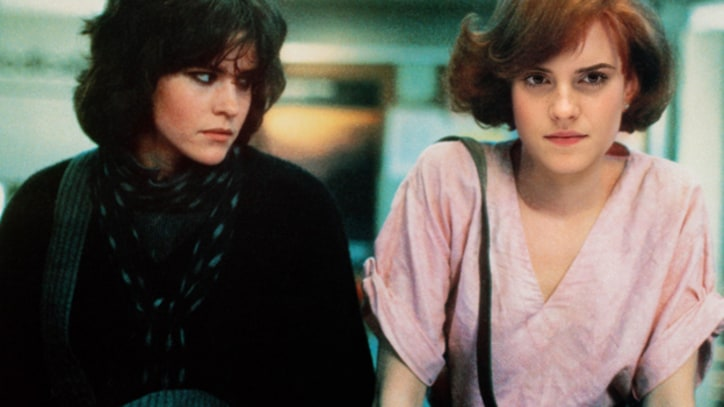Recasting 'The Breakfast Club'