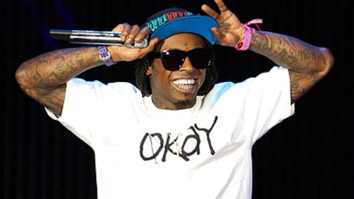 On the Charts: Lil Wayne's 'Tha Carter IV' Could Sell Up to 900,000