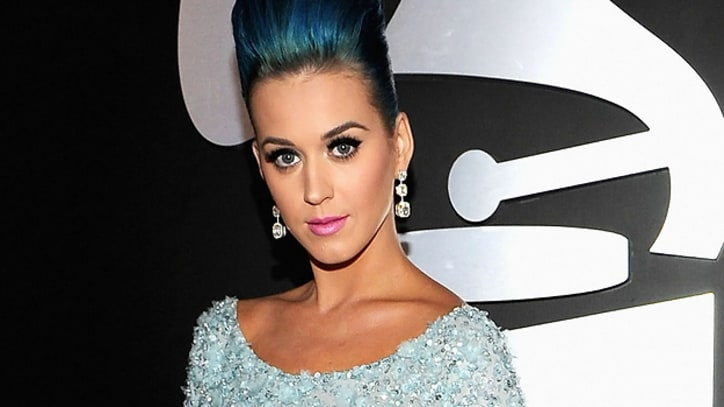 Grammys 2012: Best and Worst Red Carpet Fashion