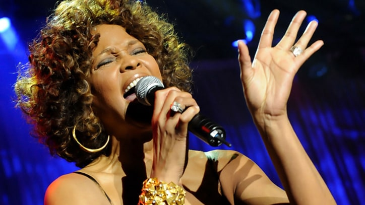 Readers' Poll: The Best Whitney Houston Songs of All Time