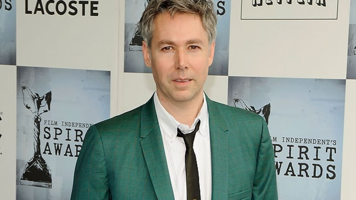Adam Yauch: The Videos of Nathaniel Hornblower