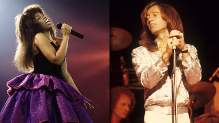 Readers' Poll: The Best Disco Songs of All Time